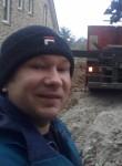 Roland, 38  , Ganderkesee