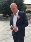 Marco, 50  , Milano