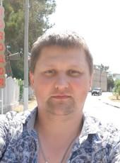 Shein, 30, Russia, Gelendzhik