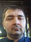 Dzhamal, 39  , Derbent