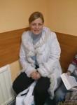 lana, 48, Saint Petersburg