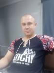 Vitya, 31  , Navashino