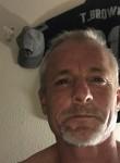 Chris, 40  , San Jose