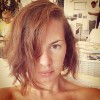 Tanya, 37 - Just Me Photography 10