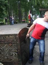 mikhail, 42, Russia, Saint Petersburg