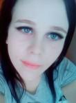 Anastasiya, 22  , Budennovsk