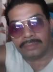 Antonio Valladar, 42  , Tegucigalpa