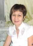 Альфия, 46  , Ust-Katav