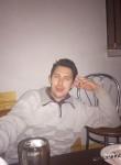 Василь, 29 лет, Сквира