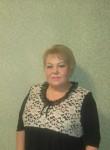 Elena Fomicheva, 59  , Vorkuta