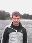 Aleksandr, 23  , Belomorsk