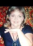 Тамери, 45, Vinnytsya