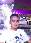احمد, 19, Al Jizah