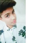 Shaurya, 18  , Bhilai