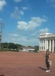 adlid, 30  , Managua