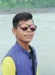 Suraj, 18  , Dicholi