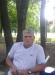 Yuriy, 51  , Yelizavetinskaya