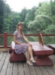 Elena, 49  , Ivanteyevka (MO)