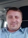 Arnold, 71  , Kiev
