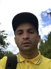 Олег, 36, Ukraine, Mykolayiv (Lviv)