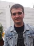 Maksim, 30  , Zalari