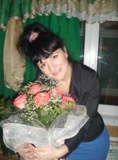 Irina, 39, Russia, Ust-Ilimsk