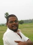 Ramachandran, 58  , Ambattur