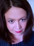 Olga, 28  , Cherykaw