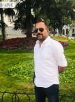 yakışıklı, 44  , Bursa
