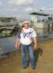 Sergey , 66  , Rostov-na-Donu