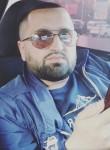 Ruslan, 34  , Khorugh