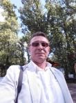 Aleksey, 51  , Safonovo