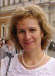 Oksana, 48  , Domodedovo