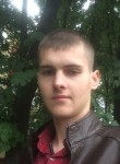 Vitalik, 25  , Kirawsk