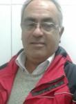 jorgegab, 56  , Santiago