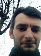 Viktor, 31, Ukraine, Vapnyarka