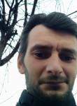 Viktor, 30  , Vapnyarka