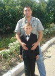 Kolyan, 41  , Slatyne