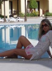 ocean и ибица , 33, Russia, Rostov-na-Donu