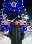 Дима, 37 лет, Рузаевка