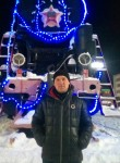 Dima, 38  , Ruzayevka