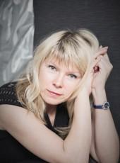 Viktoriya, 44, Russia, Saint Petersburg