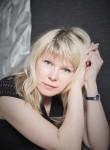 Viktoriya, 44  , Saint Petersburg