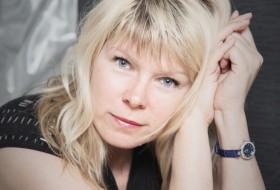 Viktoriya, 44 - Just Me