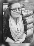 Paula, 21  , Kronach