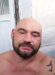 Maykl , 33, Krasnodar