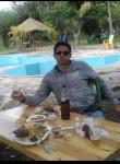 Raulsol, 44  , Lima