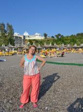 Tatyana, 57, Russia, Ufa