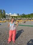 Tatyana, 55  , Ufa