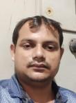 Vivek Kumar , 26  , Bharuch